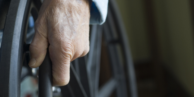 Plymouth Nursing Home To Close After Unsuccessful Sale