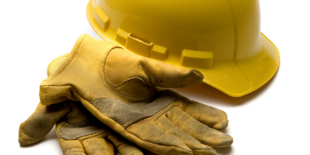Administrators called in as long-standing contractors cease trading
