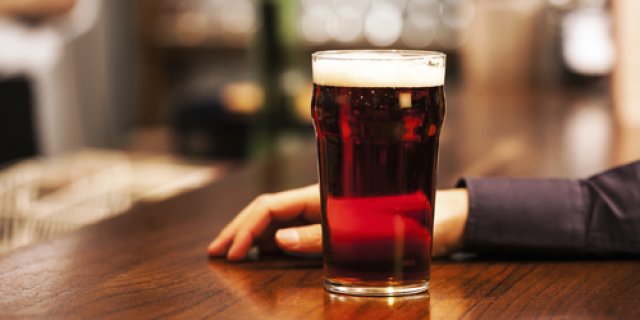 UK pubs and bars in desperate need of a boost this summer