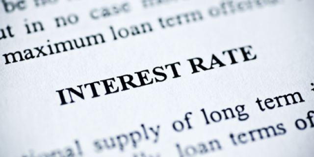 Understanding Interest Rate Hedging Products (IRHP) and Consequential Losses