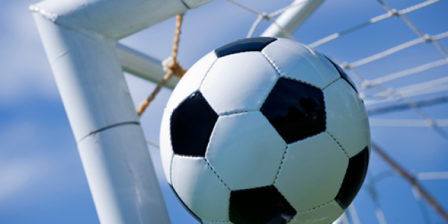 One in eight Scottish football clubs 'facing financial distress'
