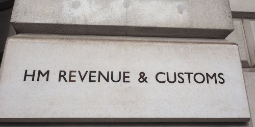 Guidance for Businesses on Employee Benefit Trusts following HMRC Supreme Court Victory
