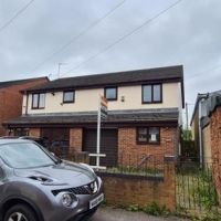 Ash House, Morton Crescent, Houghton Le Spring, Tyne And Wear, DH4 6AD