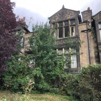 52 The Gables, Keighley, West Yorkshire