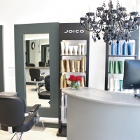 HAIR SALON, BEAUTY AND TANNING in Leeds