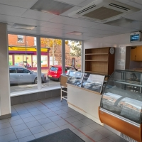 OUTSTANDING BAKERY AND VALUABLE FREEHOLD PROPERTY in Tyne and Wear
