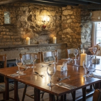 TRADITIONAL COUNTRY PUB WITH LETTING ROOMS AND RESTAURANT in York