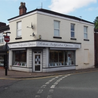 Located in highly prominent premises on the high street of this Lancashire market town, this professional practice has traded here since 1982 and has been under the same ownership for 20 years.