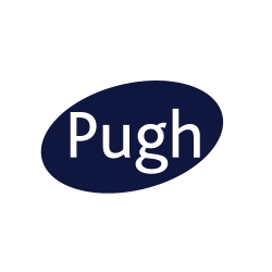 Pugh Property Auctions